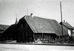 Metzgerhuus