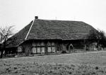 Dubach Haus