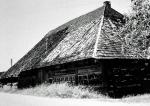 Arnold Haus