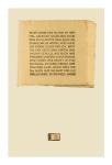 Kleinste Buch der Welt