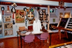 Ausstellungs-Raum