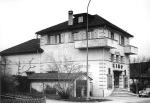 Usserdorf Kino Capitol 1972