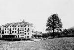 Kurhaus 1905