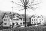 Kurhaus 1899